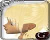 (!G!)ERISA_blond