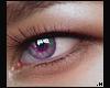 Grace Eye \ Scarlette