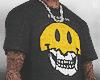 "smile/skull ""Paradise"""