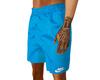 B1- Shorts