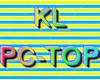 KL*MENINO TOP-PC