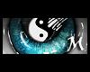 OneWish:.:Aqua