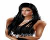 Hair Black Anna 41