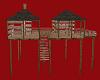 Sky's Beach House Furni