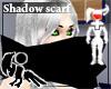 [Hie] Shadow ani-scarf