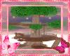 Ocean Tree House