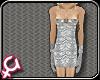 [GB] GaGa Atelier Gown 1
