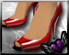 AoP PTSpike Pumps Sultry