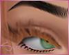 [SM]Eyelashes GingereW
