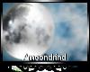 AM:: Moon & Mist Enh