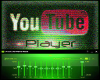 Anim. Youtube Sign GREEN