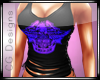 CG:HD ToP Purple