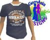 GemAsia shirt 7