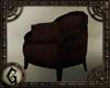 {G} Night Chair 2