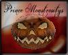 {PM} Pumpkin
