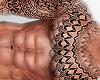 ლ Tattoo