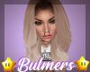 B. Mulatto Blonde