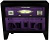 Home Streaming Radio