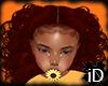 iD: Malika Red