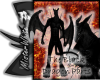 MRW|Dragon Wings MF