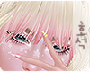 Pink Dip   hs