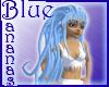 Blue Astrama