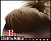 xBx - Koco - Derivable
