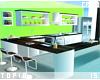 -T-Modern Kitchen