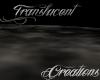 (T)Animated Room Fog