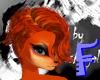Anyskin Qorelle Hair H