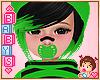 ! Kids Emo Bundle