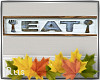 Rus: Fall eat sign