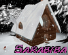 (Biba) winter house ILU