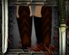 ✧ Elite Clan Guards V3