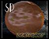 SP Dead Planet