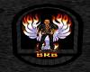 Phoenix BRB Box