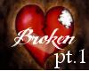 [IB] Broken pt.1