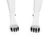 Tiny Foot Paws
