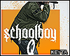 Tc. Schoolboy Q