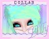 ~.:Loleta Hair V1:.~