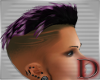 Damian V1 - Purple