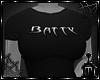 [T] Dark n Batty
