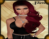 Flavia Auburn