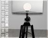 s | Modern Floor Lamp