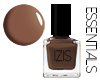 I│Nails Chocolate