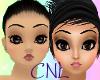 [CNL]Sweet head