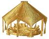 Alhambra Tent Lounge