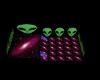 [BM] Alien Club
