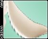 . Siren | Tail