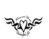 lily's tatoo